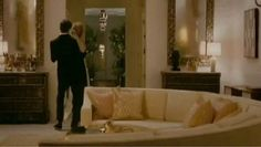 A Single Man: Charlotte's House