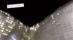 #TT #TWICE # #DDP #dongdaemun #동대문 #東大門 #seoul #서울 #ソウル #KOREA #한국 #韓国 # # #trip #travel #journey #旅行 #旅 #韓国旅行 # #mayumi_qz7_korea #170304