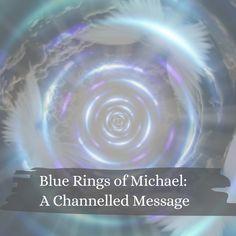 #reiki #reikirays #energy #vibrations #freshvibes #goodvibes #healing #reikihealing #archangelmichael