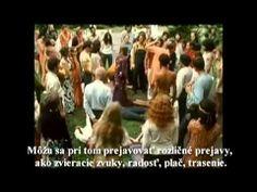 ▶ Nebezpečenstvo Kundalini - Démonická invázia cirkví 1. časť - YouTube