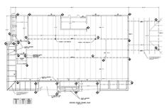 How to draw a house plan step by step? Consequently, the main facade will not be visible from the street and it will lose its significance. And the main Loft Flooring, Global Map, Fairytale House, Electrical Plan, Basement Lighting, Chief Architect, Design Your Own Home, Small Pantry, Build Your Own House