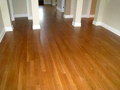 www.renewitfloors.com  (231) 838-3873 Renewit Petoskey, Harbor Springs, Charlevoix, Traverse City, all of Northern Michigan Hardwood Floor, Flooring, Floor Refinishing, Hardwood Floor Refinishing, Hardwood Floor Installation