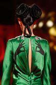 Schiaparelli Primavera/ Verão 2015, Haute Couture - Desfiles (#20752)