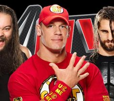 Toronto | WWE Live Tickets - Ricoh Coliseum - Oct 3rd 7:30 PM | Listed Items Free Local Classifieds Ads Wwe, Toronto, Events, Sports, Hs Sports, Sport