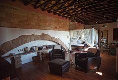 Hotel Molino La Nava (Córdoba)| Ruralka, hoteles con encanto