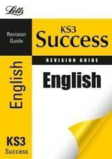 ks2 maths sats age 910 10minute tests letts ks2 revision success