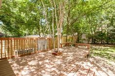 Check out this Single Family in DALLAS, TX - view more photos on ZipRealty.com: http://www.ziprealty.com/property/1034-N-WINNETKA-AVE-DALLAS-TX-75208/66230445/detail?utm_source=pinterest&utm_medium=social&utm_content=home