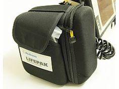 LifePak 12 - (2008) - ekspertyzy, sprzęt medyczny, szkolenia, dieta