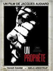 Chouf Film Complet Streaming : chouf, complet, streaming, Chouf, Ouchouf