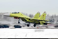 Sukhoi, Scale Models, Weapons, Fighter Jets, Aircraft, Vehicles, Su 27 Flanker, Russia, Wings