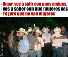 """217 Me gusta, 11 comentarios - Sr.  El Matador (@srelmatador) en Instagram: """"Señoritas, dejen salir solos a sus novios cuando van solo con amigos. . . #SábadosDeDespecho #Baile…"""""""