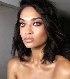 nice Как сделать макияж для каре-зеленых глаз? (50 фото) — Полезные советы