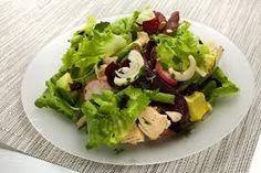 Image result for tuna salad ideas