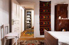 House Plans, Decor, House Styles, Furniture, Traditional House, Traditional Interior Design, House, Home Decor, Home Deco