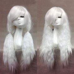 Long-Rhapsody-Curly-Wavy-Hair-Full-Wigs-Heat-Resistant-Cosplay-Anime-Wig