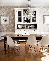 Stunning Mesas Y Sillas Modernas Para Comedor Contemporary - Casas ...