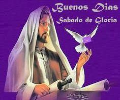 Sábado Santo – Jesús yase en su  Tumba – Al tercer día Resucitaré http://www.yoespiritual.com/misterios-y-enigmas/sabado-santo-jesus-yase-en-su-oremos.html