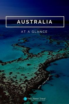 Great 1-month Austra