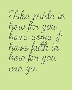 Find some motivation in our new graduation quotes…. Life Quotes Love, Great Quotes, Quotes To Live By, Me Quotes, Faith Quotes, Freedom Quotes, Inspiring Quotes, Quote Life, Proud Quotes