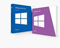Acheter Windows | Microsoft Store France