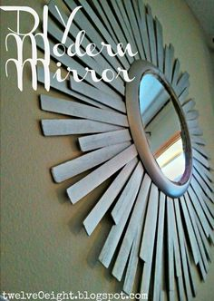 Best DIY Projects and Recipes | The 36th AVENUE