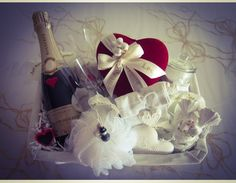 Espectaculares Regalos originales para novios el dia de su boda.Tips.