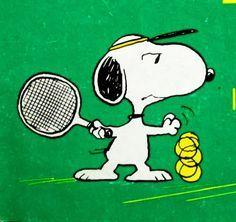 windy tennis - Google Search