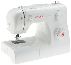 Singer Tradition 2250 Sewing Machine has advanced features like easy thread selection, 10 built-in stitches and many others.
