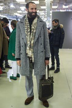 http://www.styleforum.net/t/516121/pitti-uomo-89-day-3