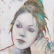 Image result for joan dumouchel