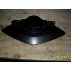 """PANASONIC 26"""" lcd Tv Base Stand Removed From Model:TX-26MLD70,w"""