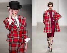 Image result for vivienne westwood fashion