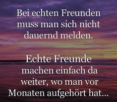 "111 Top Bilder zu ""Freundschaft"" in 2019 