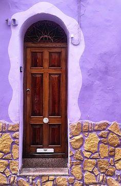 Carcaixent, Valencia, Spain