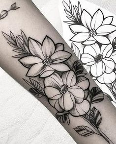 75 Pictures of Female Tattoos on Arm - Pictures and Tattoos, Hand Tattoos, Side Hip Tattoos, Forearm Tattoos, Cute Tattoos, Unique Tattoos, Arm Band Tattoo, Body Art Tattoos, Girl Tattoos, Sleeve Tattoos