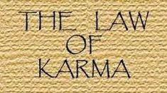 Law of Karma - கர்ம விதி (Tamil Video) - Raja Yoga Series Irregular Menstrual Cycle, Lotus Sutra, Law Of Karma, Relieve Constipation, Get Toned, Wet Dreams, Bhagavad Gita, Yoga Art, Yoga For Men