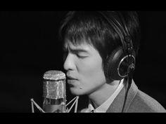 蕭敬騰 Jam Hsiao - 袖手旁觀 Without Doing Anything (華納official 官方完整版MV) - YouTube