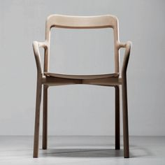 Google Image Result for http://www.buyawoodfurniture.com/wp-content/uploads/2012/07/modern_wood_chair_update_2012.jpg