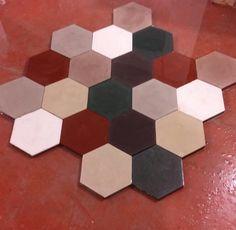 Wand und Bodenbälege (Istanbul- London- Zürich)  #Zementfliesen #platten #bodenbälege #schweiz #zürich #svizzera #cementtiles #platten #umbau #umbauen #interiordesign #home #decorideas, #schönerwohnen #wohnung #boden #fliesen #cerreauxdeciment #floor #floorideas