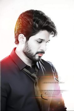New trending allu Arjun amazing pic collection 2019 - Inofy Romantic Couple Images, Love Couple Images, Love Couple Photo, Romantic Films, Couples Images, Romantic Couples, Love Hd Images, Cute Boys Images, Heart Images