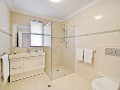 modern bathroom design built shelving tiles bathroom tiles bathroom design australian home bathroom photo