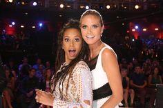 America's Got Talent: Behind the Scenes: Semifinals 2 Photo: 2914545 - NBC.com