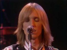 Tom Petty and the Heartbreakers - I Need To Know (Live 1978)