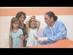 www.primarythemepark.com 2014 02 5-youtube-videos-dental-health-kids
