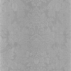 Norwall�Peelable Vinyl Prepasted Classic Wallpaper $43.39