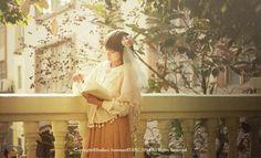 Miantiao Jun ♥