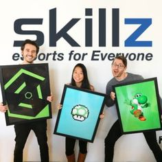Free Skillz Cash No Deposit Physical Skills, Cash Prize, Code Free, Best Online Casino, People Around The World, Fun Games, Cuba, Free Money, Coupons