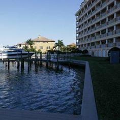 La Bahia at RSYATC | Redington Shores Yacht and Tennis Club - By Blackburn Investors Realty #beachcondo #luxurycondo #redingtonshores #waterfront #tampabay