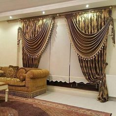Model fon perde ve stor perde #perde #curtain #perdemodelleri #curtains #tül #moda