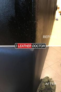 Cat scratches all goooooonnnnnnnneeeeeeeee! Leather Repair, Leather Cleaning, Cat Scratching, Free Quotes, Restoration, Finding Yourself, Soul Searching